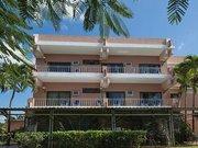 Hotel   Karibische Küste - Süden,   Hotel Faro Luna in Cienfuegos  in Kuba in Eigenanreise