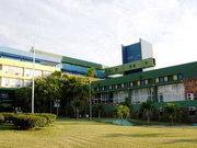 Hotel   Karibische Küste - Süden,   Hotel Pasacaballo in Cienfuegos  in Kuba in Eigenanreise