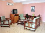 Hotel   Karibische Küste - Süden,   Horizontes Playa Larga in Playa Larga  in Kuba in Eigenanreise