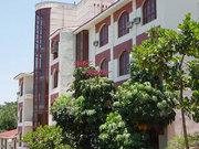 Hotel   Havanna & Umgebung,   Gaviota El Bosque in Havanna  in Kuba in Eigenanreise