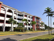 Hotel   Havanna & Umgebung,   Cubanacan Club Acuario in Havanna  in Kuba in Eigenanreise