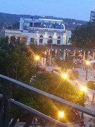 Hotel   Karibische Küste - Süden,   Islazul Libertad in Santiago de Cuba  in Kuba in Eigenanreise