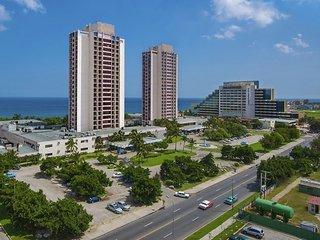 Hotel   Havanna & Umgebung,   Gran Caribe Neptuno Triton in Havanna  in Kuba in Eigenanreise