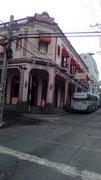 Hotel   Kuba - weitere Angebote,   Islazul Vueltabajo in Pinar del Rio  in Kuba in Eigenanreise
