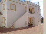 Hotel   Algarve,   O Monte Dos Avos Village in Luz de Tavira  in Portugal in Eigenanreise