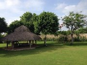 Hotel Vecchia Caserma (3*) in La Romana an der Südküste in der Dominikanische Republik