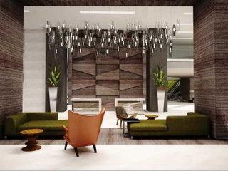 Last Minute    Südküste (Santo Domingo),     Embassy Suites by Hilton Santo Domingo (4*) in Santo Domingo  in der Dominikanische Republik