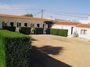 Hotel   Algarve,   Flor da Laranja in Albufeira  in Portugal in Eigenanreise