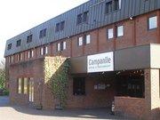 Billige Flüge nach London-Stansted & Campanile Swindon in Swindon