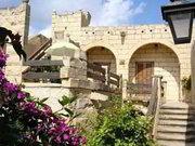 Hotel Malta,   Gozo,   Zabbetta Farmhouse in Sannat  auf Malta Gozo und Comino in Eigenanreise