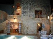 Hotel Malta,   Gozo,   Dar Guzeppa Farmhouse in Xaghra  auf Malta Gozo und Comino in Eigenanreise