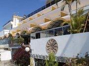 Casa del Sol mit Flug ab M��nchen