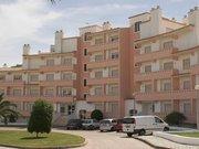 Apartamentos Castelos da Rocha in Portimão (Portugal)