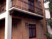 Pauschalreise          Casa Doña Elvira in Santo Domingo  ab Bremen BRE