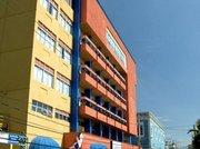 Hodelpa Centro Plaza (4*) in Santiago de los Caballeros an der Nordküste in der Dominikanische Republik