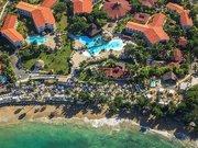 Reisecenter The Crown Suites Playa Cofresi