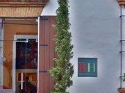 Pauschalreise          Billini Hotel in Santo Domingo  ab Bremen BRE
