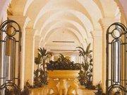 Billige Flüge nach Kairo & Pyramids Park Resort in Gizeh