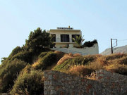 Reisen Angebot - Last Minute Heraklion (Kreta)