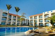 Pauschalreise          Cofresi Palm Beach & Spa Resort in Puerto Plata  ab Dresden DRS