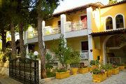 Hotel Griechenland,   Zakynthos,   Pyrgaraki Studios in Vasilikos  auf den Griechische Inseln in Eigenanreise
