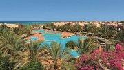 Pauschalreise Hotel Ägypten,     Marsa Alâm & Umgebung,     Future Dream Lagoon in Marsa Alam