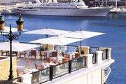 Hotel Monaco,   Monaco,   Port Palace in Monte Carlo  in Europäische Zwergstaaten in Eigenanreise