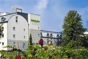 Hotel Deutschland,   Schleswig-Holstein,   Holiday Inn Lübeck in Lübeck  in Deutschland Nord in Eigenanreise