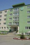 Billige Flüge nach Warschau (PL) & Hotel Gromada Poznan in Poznan