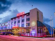Hotel Island,   Island,   Keflavik Hotel in Keflavik  in Island und Nord-Atlantik in Eigenanreise