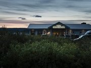 Hotel Island,   Island,   Grimsborgir Luxury Guest House - Apartments in Selfoss  in Island und Nord-Atlantik in Eigenanreise
