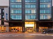 Hotel Monaco,   Monaco,   Novotel Monte Carlo in Monte Carlo  in Europäische Zwergstaaten in Eigenanreise