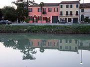 Billige Flüge nach Mailand (Malpensa) & Hotel Relais Alcova Del Doge in Mira