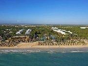 Luxus Hotel          Iberostar Dominicana in Playa Bávaro