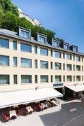 Hotel Liechtenstein,   Liechtenstein,   Residence in Vaduz  in Europäische Zwergstaaten in Eigenanreise