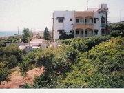 Pauschalreise Hotel Griechenland,     Kreta,     ILIOSTASI BEACH Apartments in Chersonissos