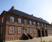 Hotel Deutschland,   Schleswig-Holstein,   Pelli-Hof in Rendsburg  in Deutschland Nord in Eigenanreise