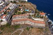 Residenz Playa de los Roques mit Flug ab M��nchen