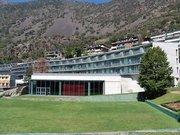 Hotel Andorra,   Andorra,   Andorra Park in Andorra la Vella  in Europäische Zwergstaaten in Eigenanreise