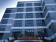 Hotel Andorra,   Andorra,   Diplomatic in Andorra la Vella  in Europäische Zwergstaaten in Eigenanreise