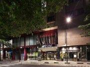 Hotel Andorra,   Andorra,   Hotel Acta Arthotel in Andorra la Vella  in Europäische Zwergstaaten in Eigenanreise