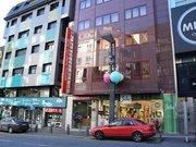 Hotel Andorra,   Andorra,   Hotel City M28 in Andorra la Vella  in Europäische Zwergstaaten in Eigenanreise