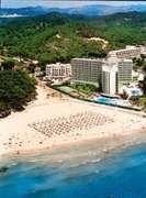 Beverly Playa in Paguera (Spanien) mit Flug ab M����nchen