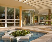 Pierre & Vacances Hotel Vistamar in Porto Colom (Spanien) mit Flug ab Karlsruhe