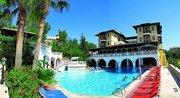 Pauschalreise Hotel Türkei,     Türkische Ägäis,     Altinsaray in Kusadasi