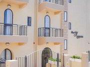 Hotel   Malta,   Kappara Hotel in Kappara  auf Malta Gozo und Comino in Eigenanreise