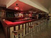 Hotel   Kuba - weitere Angebote,   Hotel Sierra Maestra in Bayamo  in Kuba in Eigenanreise