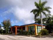 Hotel   Holguin,   Islazul Villa Mirador De Mayabe in Holguin  in Kuba in Eigenanreise