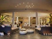 Reisen         The Bannister Hotel & Yacht Club in Samana