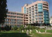 Pauschalreise Hotel Bulgarien,     Riviera Nord (Goldstrand),     Lilia in Goldstrand